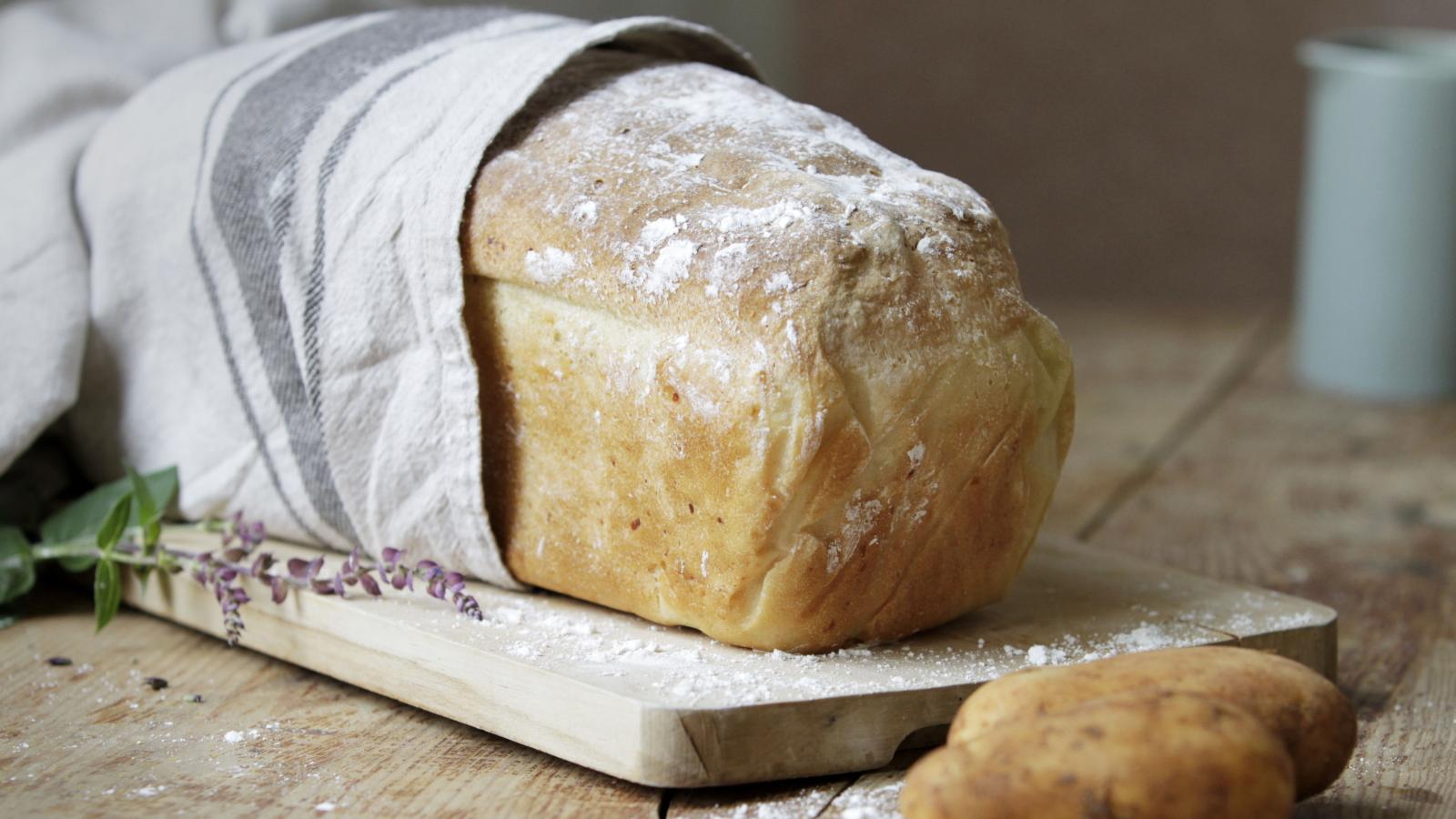 https://begliuteno.schaer.com/recipes/bulviu-duona
