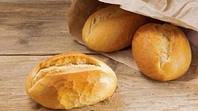 Duonelės
